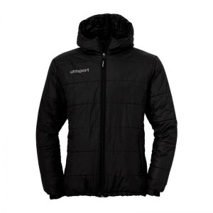 uhlsport-essential-steppjacke-schwarz-f01-jacke-jacket-freizeit-kapuze-teamsport-sportdress-1003261.png