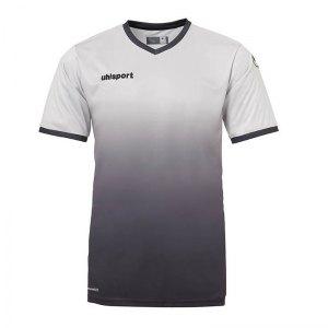 uhlsport-division-trikot-kurzarm-grau-schwarz-f02-shortsleeve-fussball-teamsport-teamswear-vereinsausstattung-1003293.png