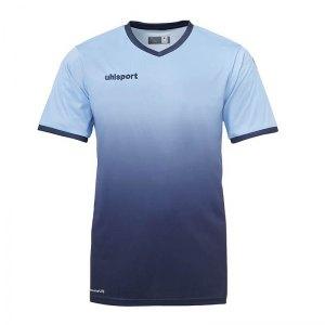 uhlsport-division-trikot-kurzarm-hellbau-f03-shortsleeve-fussball-teamsport-teamswear-vereinsausstattung-1003293.png