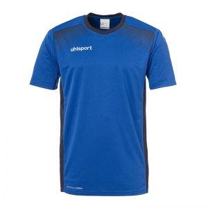 uhlsport-goal-trikot-kurzarm-blau-f03-trikot-shortsleeve-kurzarm-fussball-team-mannschaft-1003332.jpg