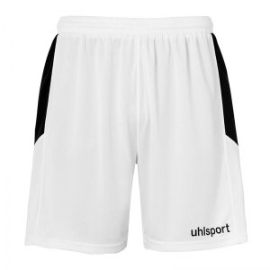 uhlsport-goal-short-hose-kurz-weiss-f02-shorts-fussball-trainingshose-sporthose-trainingsshorts-1003335.jpg