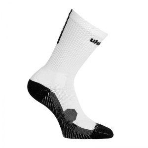 uhlsport-tube-it-socks-socken-weiss-schwarz-f02-fussballsocken-socks-football-socken-fussballstruempfe-1003336.jpg