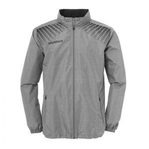 uhlsport-goal-regenjacke-grau-schwarz-f05-regenjacke-rainjacket-regen-schutz-team-sport-1003338.jpg