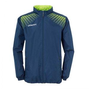 uhlsport-goal-regenjacke-blau-gruen-f06-regenjacke-rainjacket-regen-schutz-team-sport-1003338.jpg
