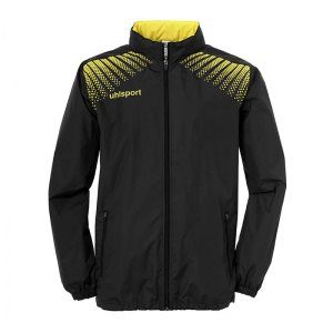 uhlsport-goal-regenjacke-schwarz-gelb-f08-regenjacke-rainjacket-regen-schutz-team-sport-1003338.jpg
