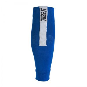 uhlsport-tube-it-sleeve-blau-weiss-f03-stutzen-fussball-team-match-training-teamswear-1003340.jpg