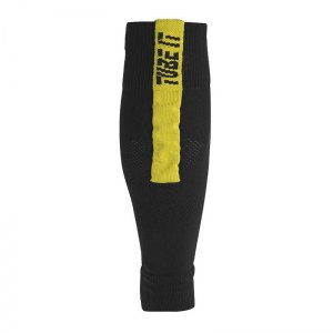 uhlsport-tube-it-sleeve-schwarz-gelb-f06-stutzen-fussball-team-match-training-teamswear-1003340.jpg