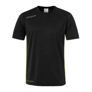uhlsport-essential-trikot-kurzarm-schwarz-f02-trikot-shortsleeve-teamausstattung-teamswear-fussball-match-training-1003341.png