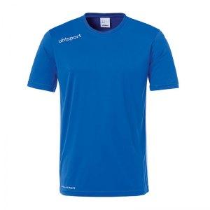 uhlsport-essential-trikot-kurzarm-blau-f03-trikot-shortsleeve-teamausstattung-teamswear-fussball-match-training-1003341.png