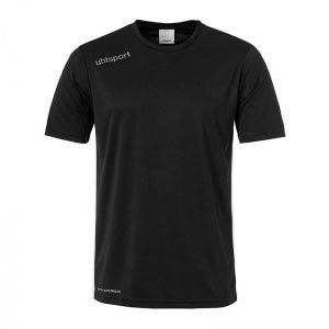 uhlsport-essential-trikot-kurzarm-schwarz-f04-trikot-shortsleeve-teamausstattung-teamswear-fussball-match-training-1003341.png