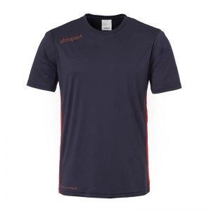 uhlsport-essential-trikot-kurzarm-blau-f07-trikot-shortsleeve-teamausstattung-teamswear-fussball-match-training-1003341.png