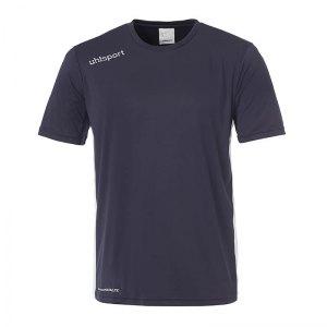 uhlsport-essential-trikot-kurzarm-blau-f08-trikot-shortsleeve-teamausstattung-teamswear-fussball-match-training-1003341.png