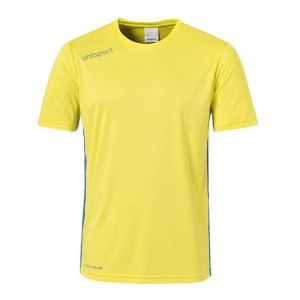 uhlsport-essential-trikot-kurzarm-kids-gelb-f09-trikot-shortsleeve-teamausstattung-teamswear-fussball-match-training-1003341.jpg
