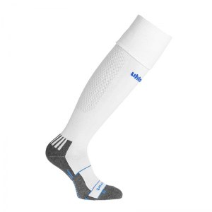 uhlsport-team-pro-player-stutzenstrumpf-weiss-f02-stutzen-stutzenstruempfe-fussballsocken-socks-training-match-teamswear-1003691.jpg