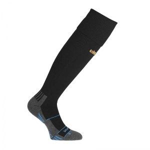 uhlsport-team-pro-player-stutzenstrumpf-f11-stutzen-stutzenstruempfe-fussballsocken-socks-training-match-teamswear-1003691.jpg