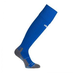 uhlsport-team-pro-player-stutzenstrumpf-blau-f12-stutzen-stutzenstruempfe-fussballsocken-socks-training-match-teamswear-1003691.png
