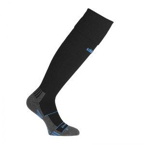 uhlsport-team-pro-player-stutzenstrumpf-f16-stutzen-stutzenstruempfe-fussballsocken-socks-training-match-teamswear-1003691.jpg