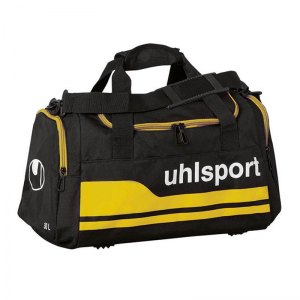 uhlsport-basic-line-2-0-75-l-sporttasche-f04-sporttasche-trainingstasche-transport-training-sportsbag-geraeumig-1004244.jpg