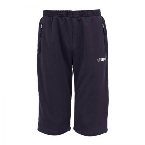 uhlsport-essential-short-knielang-blau-f02-long-knees-short-sporthose-trainingshose-workout-teamswear-1005150.png