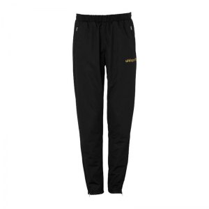 uhlsport-classic-trainingshose-damen-schwarz-f02-sporthose-women-frauen-trainingshose-sport-training-team-1005155.jpg