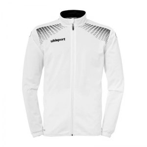 uhlsport-goal-trainingsjacke-weiss-f02-sportjacke-training-sport-fussball-team-teamausstattung-1005163.jpg