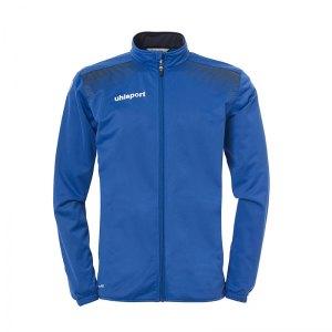 uhlsport-goal-trainingsjacke-blau-f03-sportjacke-training-sport-fussball-team-teamausstattung-1005163.jpg