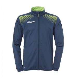 uhlsport-goal-trainingsjacke-blau-gruen-f06-sportjacke-training-sport-fussball-team-teamausstattung-1005163.jpg