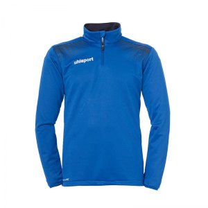 uhlsport-goal-ziptop-blau-f03-top-sporttop-fussball-teamswear-oberteil-trainingstop-1005164.png