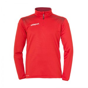 uhlsport-goal-ziptop-rot-f04-top-sporttop-fussball-teamswear-oberteil-trainingstop-1005164.png