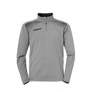 uhlsport-goal-ziptop-grau-schwarz-f05-top-sporttop-fussball-teamswear-oberteil-trainingstop-1005164.png