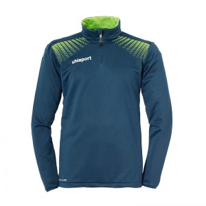 uhlsport-goal-ziptop-blau-gruen-f06-top-sporttop-fussball-teamswear-oberteil-trainingstop-1005164.png