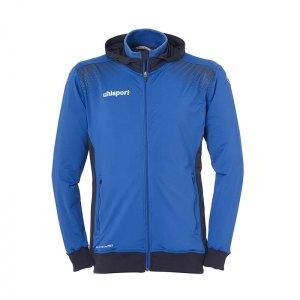 uhlsport-goal-tec-kapuzenjacke-blau-f03-kapuze-sportjacke-trainingsjacke-training-vereinsausstattung-teamswear-1005165.jpg