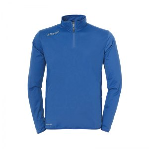uhlsport-essential-ziptop-blau-weiss-f02-top-sporttop-training-sport-fussball-teamausstattung-1005171.png