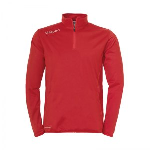 uhlsport-essential-ziptop-rot-weiss-f03-top-sporttop-training-sport-fussball-teamausstattung-1005171.jpg