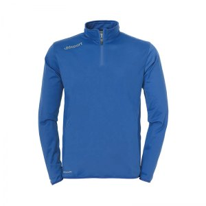 uhlsport-essential-ziptop-kids-blau-weiss-f02-top-sporttop-training-sport-fussball-teamausstattung-1005171.png