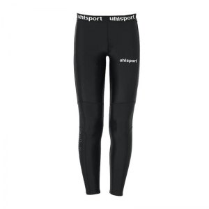 uhlsport-distinction-pro-long-tight-hose-f01-underwear-tight-sport-team-training-long-sportwaesche-1005555.jpg