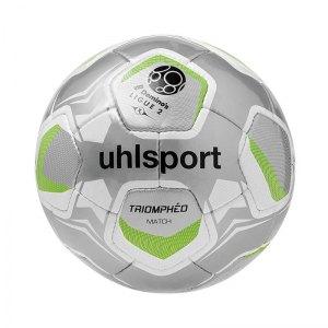 uhlsport-triompheo-match-spielball-ligue-2-f01-fussball-spielball-match-football-verein-10016382017.jpg