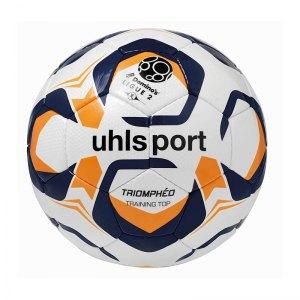 uhlsport-triompheo-top-trainingsball-ligue-2-f01-fussball-trainingsball-football-training-ball-10016392017.jpg