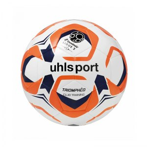 uhlsport-triompheo-club-trainingsball-weiss-f03-fussball-trainingsball-football-training-10016402017.jpg