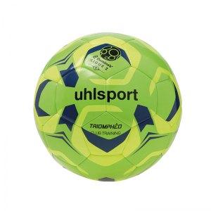 uhlsport-triompheo-club-trainingsball-gruen-f05-fussball-trainingsball-football-training-10016402017.jpg