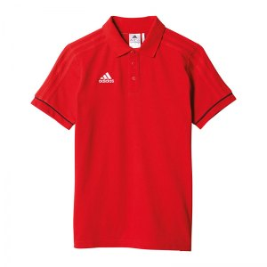 adidas-tiro-17-poloshirt-kids-rot-weiss-polo-teamsport-tiro-17-kinder-children-kids-bq2691.jpg