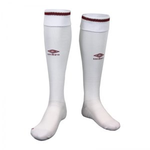 umbro-1-fc-nuernberg-stutzen-away-kids-17-18-socken-stutzenstruempfe-socks-fussballsocken-77969u.jpg