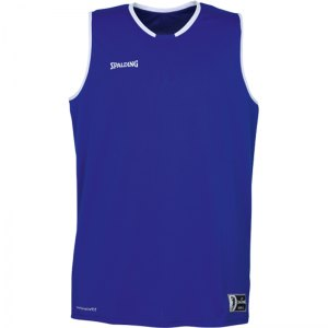 spalding-move-tank-top-blau-weiss-f03-indoor-textilien-3002140.png