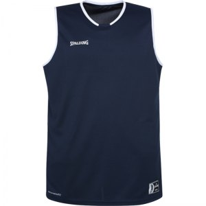 spalding-move-tank-top-kids-blau-f11-indoor-textilien-3002140.png