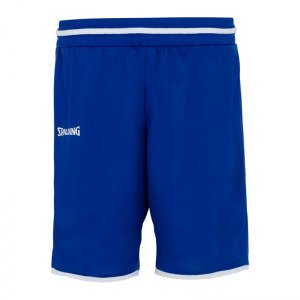 spalding-move-short-damen-blau-weiss-f03-indoor-textilien-3005145.png