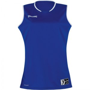 spalding-move-tank-top-damen-blau-weiss-f03-indoor-textilien-3002145.png