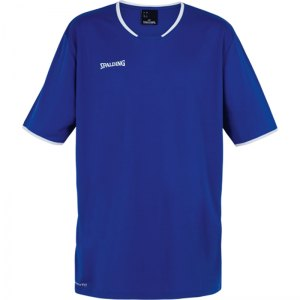 spalding-move-shooting-shirt-blau-weiss-f03-kurzarm-shortsleeve-sportbekleidung-3002141.jpg