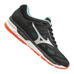 mizuno-synchro-mx-2-running-damen-schwarz-f04-running-joggen-laufen-schuh-shoe-women-frauen-damen-j1gf1719.jpg