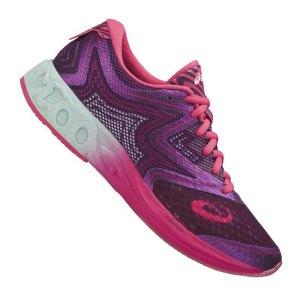 asics-noosa-ff-running-damen-lila-f3367-laufschuhe-running-joggen-damen-t772n.png