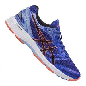 asics-gel-ds-trainer-22-running-damen-lila-f4890-maenner-herren-laufen-joggen-running-schuh-shoe-t770n.jpg